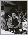 View <I>Dinah Washington, c. 1953</I> digital asset number 0