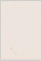 View Poster advertising Josephine Baker's recording of Josephine digital asset number 1
