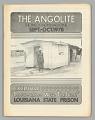 View <I>The Angolite, September/October 1978</I> digital asset number 0