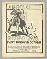View <I>The Angolite, September/October 1978</I> digital asset number 1