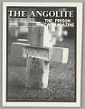 View <I>The Angolite, Vol. 16, No. 6</I> digital asset number 0