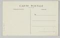 View <I>MARTINIQUE - Type et Costume Créole</I> digital asset number 1