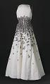 View Dress worn by Viola Davis to the 2015 Emmy Awards ceremony digital asset number 1
