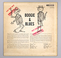 View <I>Boogie And Blues</I> digital asset number 3
