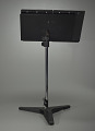 View Music stand used by Ginger Smock digital asset number 2