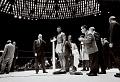 View <I>Ali vs. Terrell, The Astrodome, Houston, 1967</I> digital asset number 0