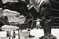 View <I>Ali vs.Terrell, The Astrodome, Houston, 1967</I> digital asset number 0
