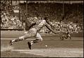 View Digital image of Lou Brock at Fenway Park digital asset number 0