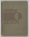 View <I>Graphic Design: A Library of Old and New Masters in the Graphic Arts</I> digital asset number 0