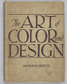 View <I>The Art and Color of Design</I> digital asset number 0