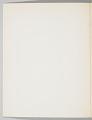 View <I>Kontur 13 Swedish Design Annual 1965/66</I> digital asset number 1