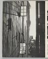 View <I>Kontur 13 Swedish Design Annual 1965/66</I> digital asset number 7