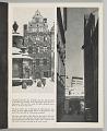 View <I>Kontur 13 Swedish Design Annual 1965/66</I> digital asset number 8