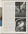 View <I>Kontur 13 Swedish Design Annual 1965/66</I> digital asset number 12