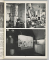 View <I>Kontur 13 Swedish Design Annual 1965/66</I> digital asset number 14