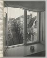 View <I>Kontur 13 Swedish Design Annual 1965/66</I> digital asset number 16