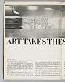 View <I>Kontur 13 Swedish Design Annual 1965/66</I> digital asset number 17