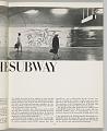 View <I>Kontur 13 Swedish Design Annual 1965/66</I> digital asset number 18