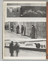 View <I>Kontur 13 Swedish Design Annual 1965/66</I> digital asset number 23