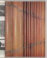 View <I>Kontur 13 Swedish Design Annual 1965/66</I> digital asset number 24