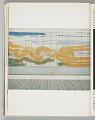 View <I>Kontur 13 Swedish Design Annual 1965/66</I> digital asset number 25