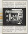 View <I>Kontur 13 Swedish Design Annual 1965/66</I> digital asset number 26