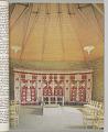 View <I>Kontur 13 Swedish Design Annual 1965/66</I> digital asset number 30
