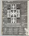 View <I>Kontur 13 Swedish Design Annual 1965/66</I> digital asset number 33