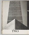 View <I>Kontur 13 Swedish Design Annual 1965/66</I> digital asset number 35