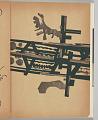 View <I>Kontur 13 Swedish Design Annual 1965/66</I> digital asset number 40