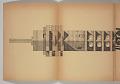 View <I>Kontur 13 Swedish Design Annual 1965/66</I> digital asset number 41