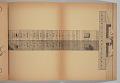 View <I>Kontur 13 Swedish Design Annual 1965/66</I> digital asset number 42