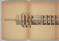 View <I>Kontur 13 Swedish Design Annual 1965/66</I> digital asset number 43