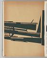 View <I>Kontur 13 Swedish Design Annual 1965/66</I> digital asset number 45