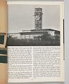 View <I>Kontur 13 Swedish Design Annual 1965/66</I> digital asset number 46