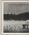 View <I>Kontur 13 Swedish Design Annual 1965/66</I> digital asset number 53