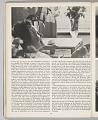 View <I>Kontur 13 Swedish Design Annual 1965/66</I> digital asset number 55