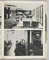 View <I>Kontur 13 Swedish Design Annual 1965/66</I> digital asset number 56