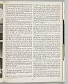 View <I>Kontur 13 Swedish Design Annual 1965/66</I> digital asset number 58