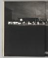 View <I>Kontur 13 Swedish Design Annual 1965/66</I> digital asset number 59