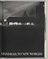 View <I>Kontur 13 Swedish Design Annual 1965/66</I> digital asset number 60