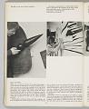 View <I>Kontur 13 Swedish Design Annual 1965/66</I> digital asset number 61