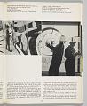 View <I>Kontur 13 Swedish Design Annual 1965/66</I> digital asset number 62