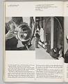 View <I>Kontur 13 Swedish Design Annual 1965/66</I> digital asset number 63