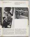 View <I>Kontur 13 Swedish Design Annual 1965/66</I> digital asset number 64
