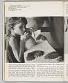 View <I>Kontur 13 Swedish Design Annual 1965/66</I> digital asset number 65