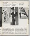 View <I>Kontur 13 Swedish Design Annual 1965/66</I> digital asset number 66