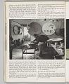 View <I>Kontur 13 Swedish Design Annual 1965/66</I> digital asset number 67
