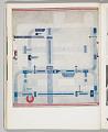 View <I>Kontur 13 Swedish Design Annual 1965/66</I> digital asset number 69