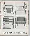 View <I>Kontur 13 Swedish Design Annual 1965/66</I> digital asset number 70